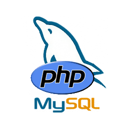 We have latest and stable version of PHP and MySQL installed on our linux shared hosting servers.
