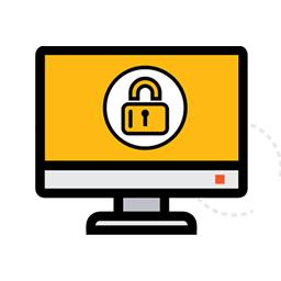 Free SSL certificate.
